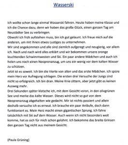 wasserski_bericht